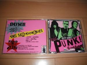 Real_punk